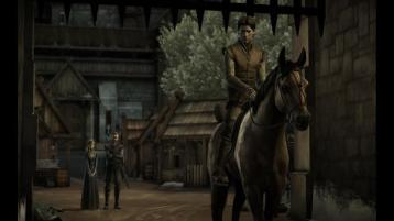 game of thrones game screenshots 05