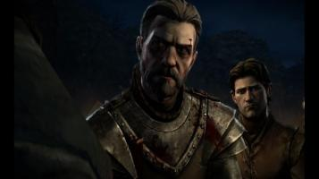 game of thrones game screenshots 06