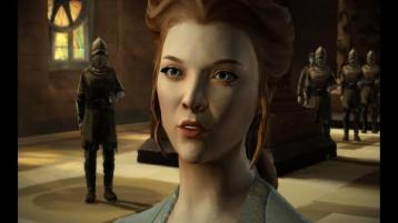 game of thrones game screenshots 07