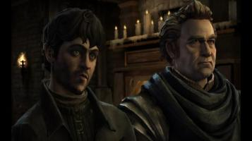 game of thrones game screenshots 08