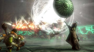hyrule warriors dlc2 screenshots 06