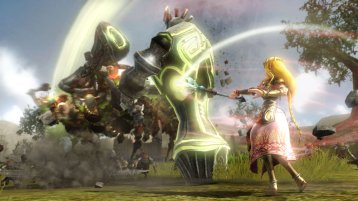 hyrule warriors dlc2 screenshots 08