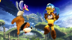 super smash bros for wii u images 03