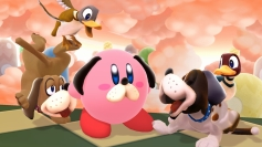 super smash bros for wii u images 04