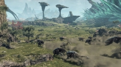 xenoblade chronicles x images 01