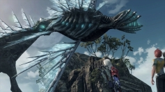 xenoblade chronicles x images 02