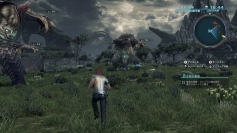 xenoblade chronicles x images 03