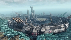 xenoblade chronicles x images 04