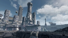 xenoblade chronicles x images 05