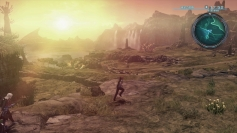 xenoblade chronicles x images 07