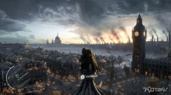assassin's creed victory screenshots 01