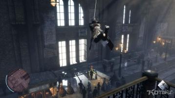 assassin's creed victory screenshots 03