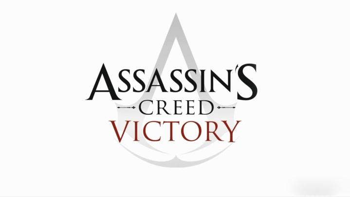 assassin's creed victory screenshots 05