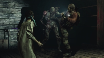 resident evil revelations 2 screenshots 01