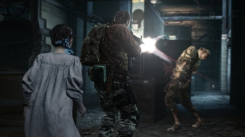 resident evil revelations 2 screenshots 05