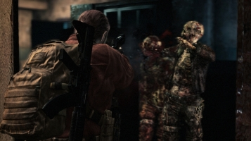 resident evil revelations 2 screenshots 06