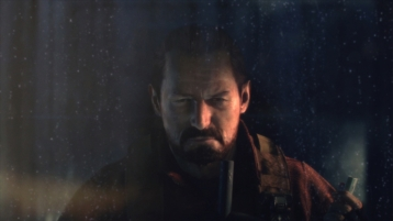 resident evil revelations 2 screenshots 07
