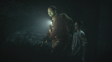 resident evil revelations 2 screenshots 08