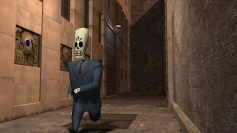 grim fandango remastered images 01