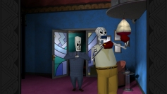 grim fandango remastered images 04