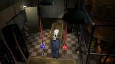 grim fandango remastered images 05