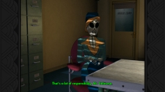 grim fandango remastered images 06