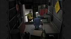 grim fandango remastered images 08