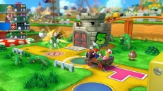 mario party 10 images 01