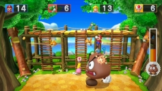 mario party 10 images 02