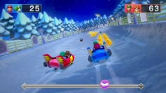 mario party 10 images 03