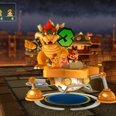 mario party 10 images 04