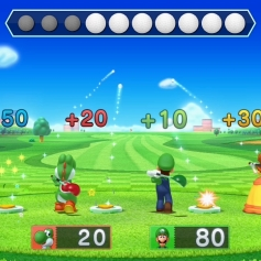 mario party 10 images 05