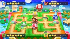 mario party 10 images 06