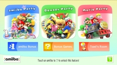 mario party 10 images 07