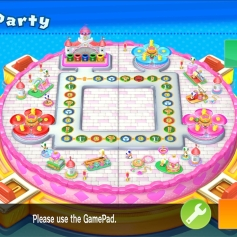 mario party 10 images 08