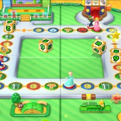mario party 10 images 09