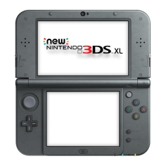 new nintendo 3ds images 02