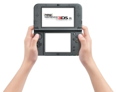 new nintendo 3ds images 04