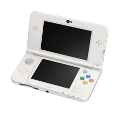 new nintendo 3ds images 05