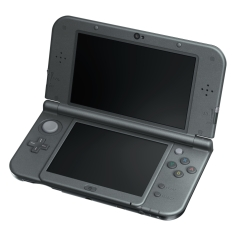 new nintendo 3ds images 06