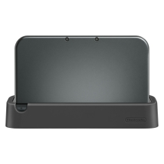 new nintendo 3ds images 08