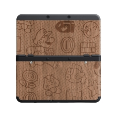 new nintendo 3ds images 09