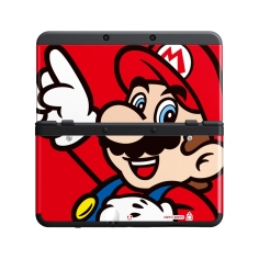 new nintendo 3ds images 11