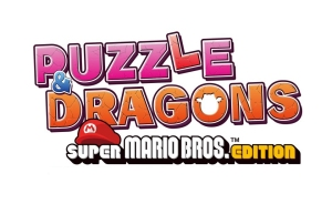 puzzle & dragons super mario bros edition screenshots 08