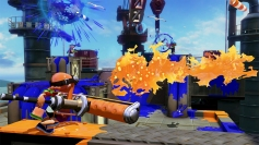 splatoon screenshots 02