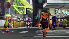 splatoon screenshots 03