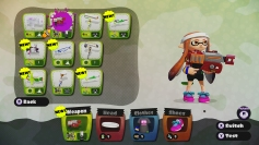 splatoon screenshots 04