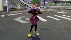 splatoon screenshots 05