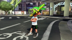 splatoon screenshots 07