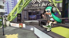 splatoon screenshots 08